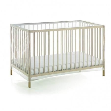Mosquitera Infantil