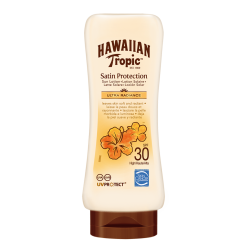 Hawaiian Tropic 30