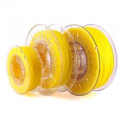 Filamento Antimosquitos para impresoras 3D