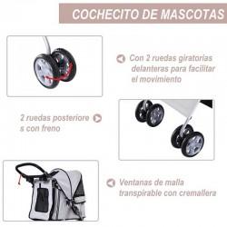 Repelente de Mosquitos con Vaporizador