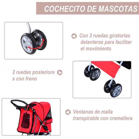 Ahuyentador de Mosquitos Personal