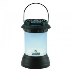 Linterna Antimosquitos Portátil