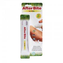 Saquito Repelente de Mosquitos