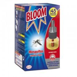 Recambios Insecticida Bloom
