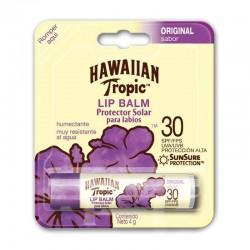 Labial Hawaiian Tropic