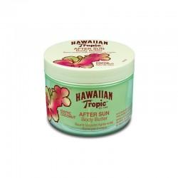 Hawaiian Tropic Lima / Coco