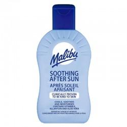 After Sun Malibu