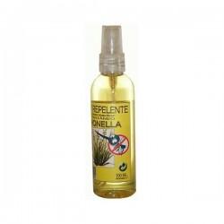 Spray de Citronela