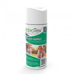 Recambio para Repelente Textil - ActivoTex
