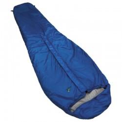 Saco de dormir para camping