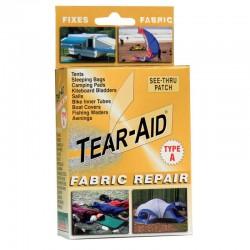 Tear Aid A y B - Parche Reparador