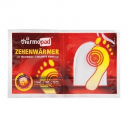 Calienta Pies Adhesivo - Thermopad