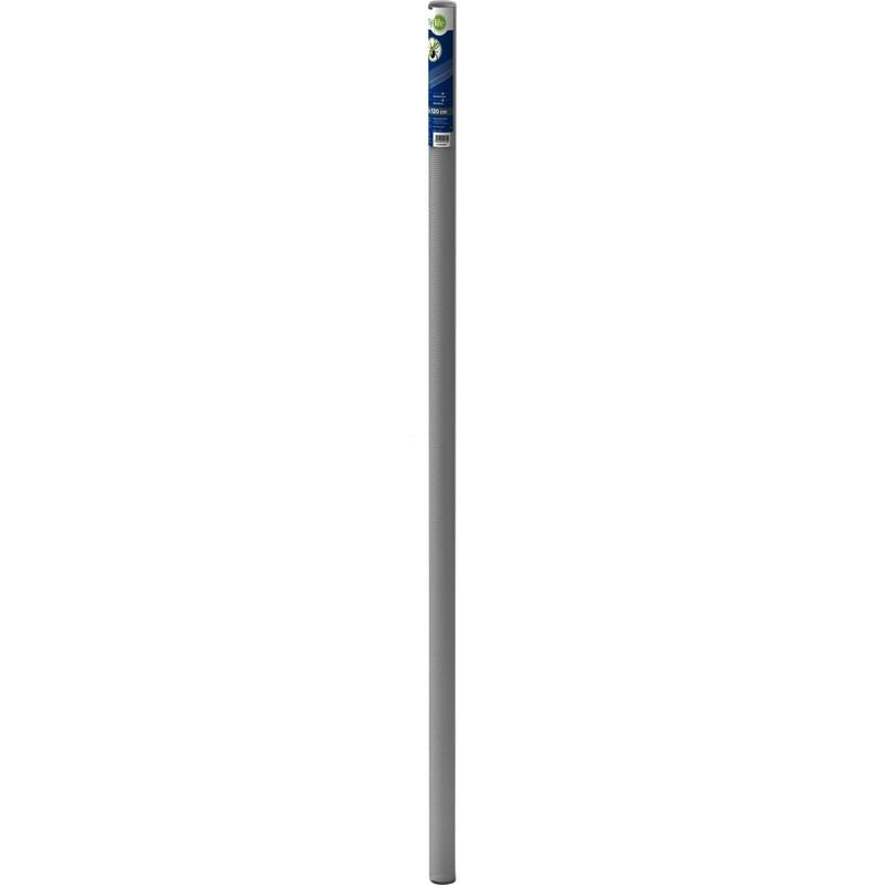 Tela Mosquiteras de aluminio - Medidas 140 x 150 cm