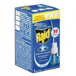 Recambio Raid - 1 unidad