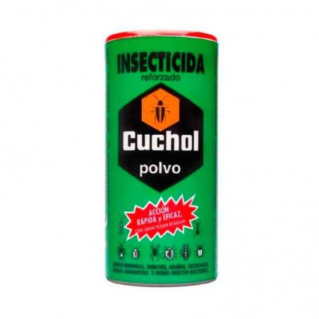 Insecticida en Polvo para Cucarachas