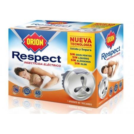 Orion Respect Antimosquitos