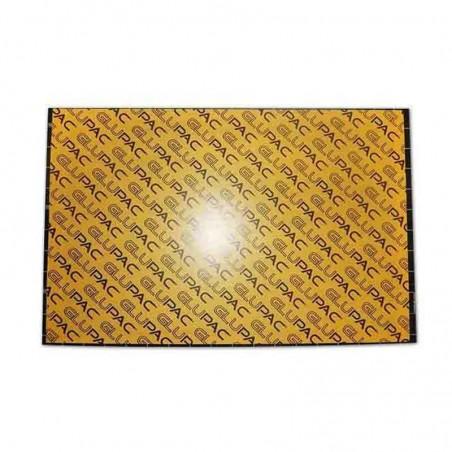 Placas Adhesivas para Pluslight
