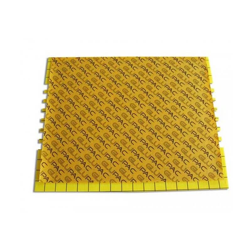 Placa Adhesiva Flytrap