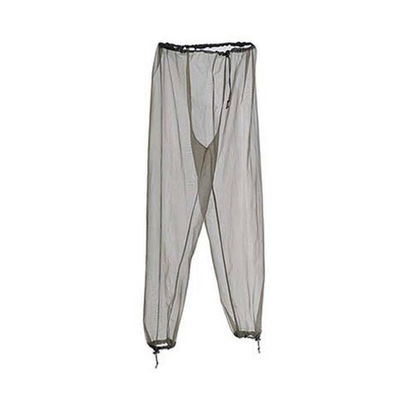 Pantalón Antimosquitos