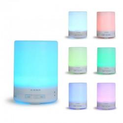 Difusor Ultrasonico Colores