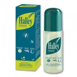 Halley Repelente de Mosquitos