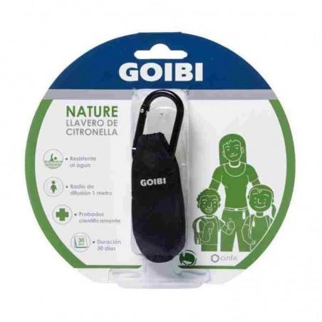 goibi-nature-llavero