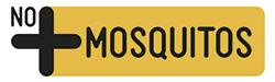 Blog No + Mosquitos