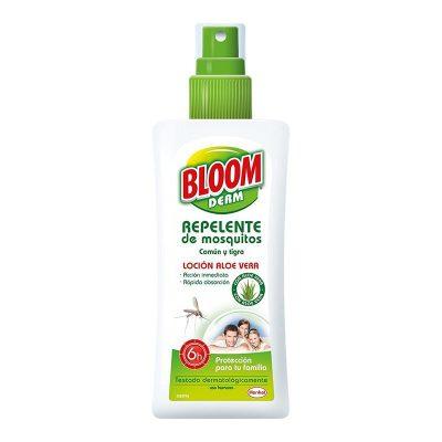bloom-derm-repelente-de-mosquitos