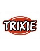 Comprar TRIXIE - Antiparasitarios para Mascotas 【No+Mosquitos】