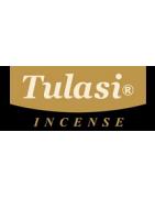 TULASI - Comprar Inciensos de Citronela 【No+Mosquitos】