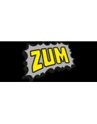 ZUM - Biocidas para Mosquitos y otros Insectos 【No+Mosquitos】