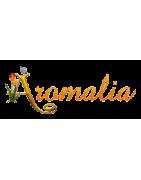 Comprar Productos AROMALIA con Citronela 【No+Mosquitos】