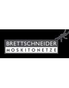 Comprar Mosquiteras de Viaje de Brettschneider Moskitonetze -【No+Mosquitos】