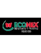 Comprar ECONEX - Control de Plagas de mosquitos 【No+Mosquitos】