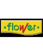 PRODUCTOS FLOWER - Control de Larvas de Mosquitos 【No+Mosquitos】