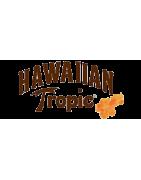 Comprar HAWAIIAN TROPIC - TOP en Cremas solares 【No+Mosquitos】