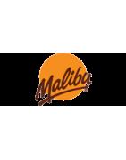 MALIBU SUN - Cremas Solares 【No+Mosquitos】