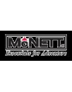 MCNETT - Reparar Mosquiteras 【No+Mosquitos】