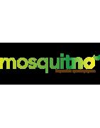MOSQUITNO - Pulseras y parches de citronela 【No+Mosquitos】