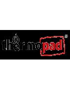 THERMOPAD- Calentadores para el cuerpo 【No+Mosquitos】