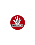 Comprar Mosquiteras a medida de MOSQUISTOP 【No+Mosquitos】