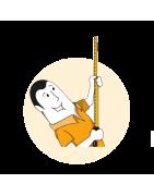 Instalación de MOSQUITERAS - Presupuesto sin Compromiso【No+Mosquitos】