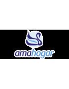 Comprar Ambientadores Antimosquitos AMA HOGAR 【No+Mosquitos】