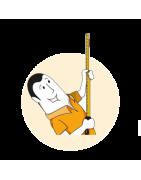 Como medir Mosquiteras【No+Mosquitos】