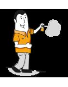 Comprar Repelentes de Mosquitos Eficaces Online 【No+Mosquitos】