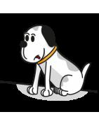 Comprar Antiparasitarios para Perros y Gatos 【No+Mosquitos】