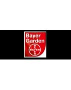 Comprar productos BAYER GARDEN al mejor precio 【No+Mosquitos】