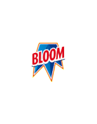 Comprar BLOOM Insecticida para Mosquitos y otros Insectos 【No+Mosquitos】