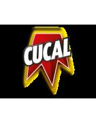 CUCAL - Comprar trampas para cucarachas y hormigas 【No+Mosquitos】