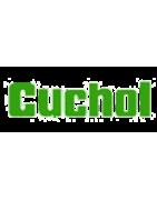 Cuchol